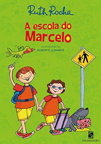 A Escola do Marcelo