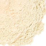 Spice Jungle Shiitake Mushroom Powder - 4 oz.