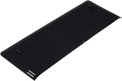 Akku f r HP EliteBook Revolve 810 G1 11 1V Li-Polymer Schätzpreis : 53,90 €