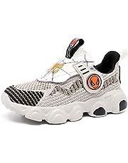 Jongens Sneakers Spiderman Mesh Sport Running Shoes Kid Athletic Misstap van Ademende Sneakers Kind Outdoor Sport Schoenen