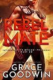 Rebel Mate: Interstellar Brides® Program (English Edition)