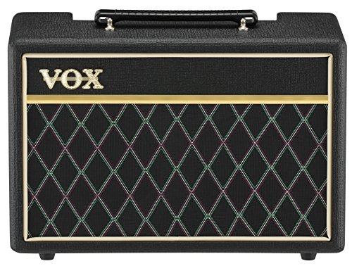 VOX -   Pathfinder