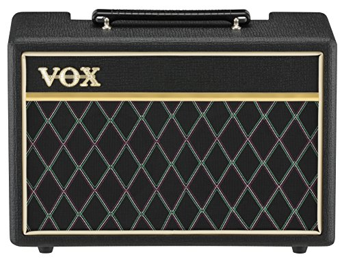 Vox Pathfinder 10 Bass - Amplificadores combo