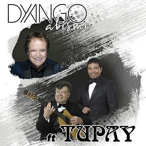 Dyango feat. Tupay