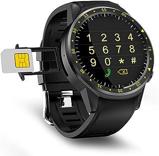 Amazon.es: pulsómetros para caballo