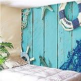 H/H Tapiz 3D Plataforma A2867 Tapices Estera De Yoga Manta De Toalla De Playa, Sábana De Playa, Mantel, Colgante De Pared Decorativo 140X210Cm