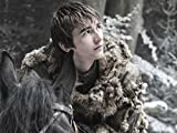 Watch Game of Thrones via Amazon Prime HBO Add-On
