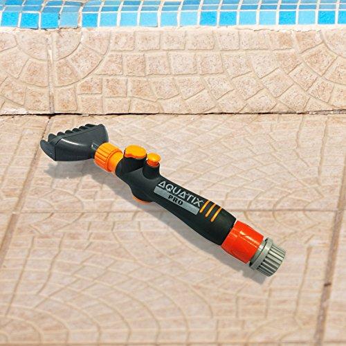 Aquatix Pro Premium Pool