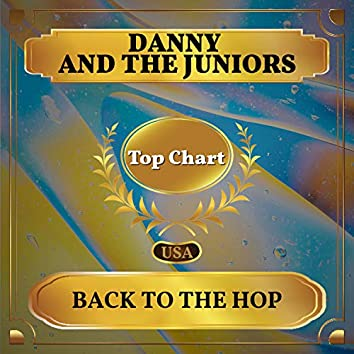 Back to the Hop (Billboard Hot 100 - No 80)