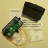 Dometic 3308741.002 Universal Board Kit 2-Way