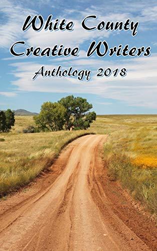 WCCW Anthology 2018