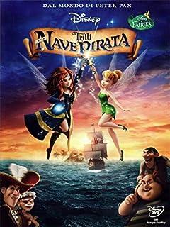 Trilli E La Nave Pirata (B00KHDF1EU) | Amazon price tracker / tracking, Amazon price history charts, Amazon price watches, Amazon price drop alerts
