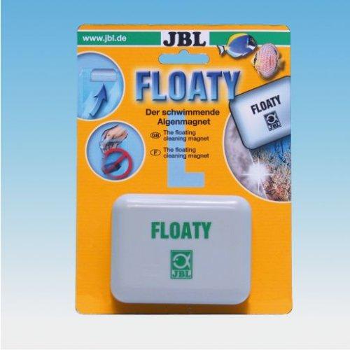 Floaty M Reinigung