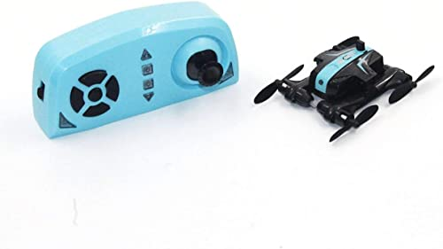 grandes ofertas MXECO AG-03 Four Axis Axis Axis Foldable Altitude Hold Drone Headless Mode 3D Flips Indoor Flight Infrarojo Warfare Function RC Quadcopter  El nuevo outlet de marcas online.