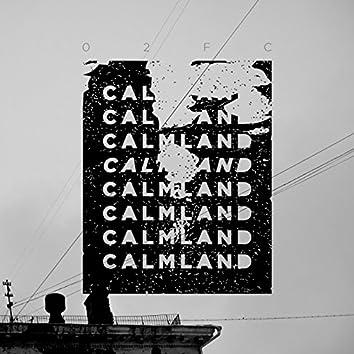 Calmland