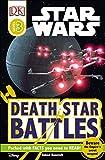 DK Readers L3: Star Wars: Death Star Battles: Beware the Empire's Secret Weapon! (DK Readers Level 3)