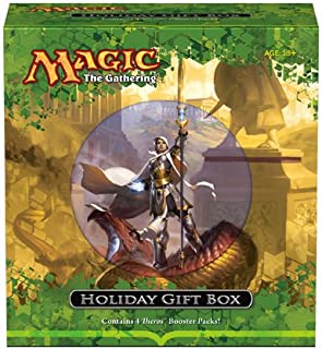 Best magic the gathering plastic dividers Reviews