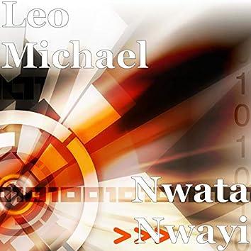 Nwata Nwayi