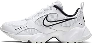 Nike Air Heights Women's Athletic & Outdoor Shoes