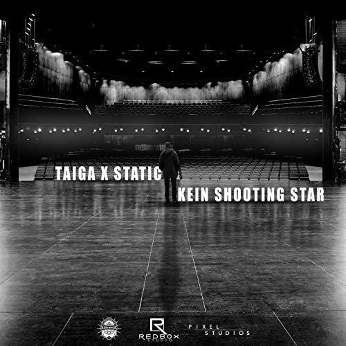 Taiga & Static