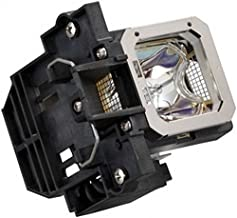 eWorldlamp JVC PK-L2210U Projector Lamp Original Bulb with housing Replacement for JVC DLA-F110 RS30 RS40U RS45U RS50 RS55 RS60 RS65 VS2100U X3 X30 X7 X70 X9 X90