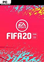 Fifa 20 PC by Electronic Arts