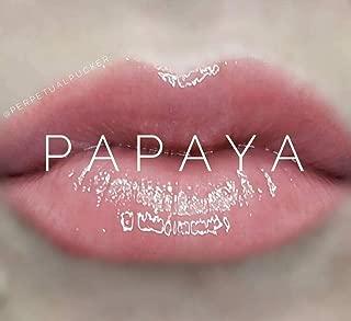 LipSense by SeneGence Lip Gloss (Papaya)