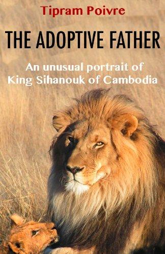 The Adoptive Father (English Edition)