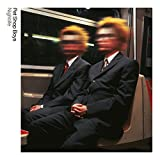 Nightlife: Further Listening 1996 - 2000 (2017 Remaster)