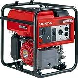 ホンダ発電機 HONDA EB26 JN