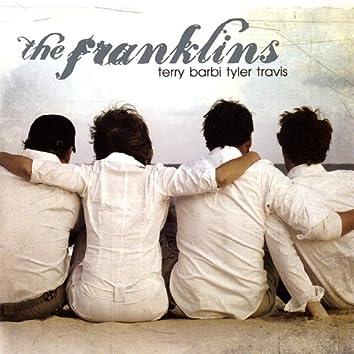 The Franklins