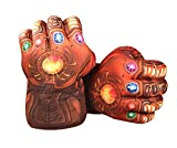 Thanos Gloves for Kids, illuOKey XIANGQUANWANG Thanos...