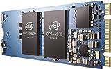 Intel Optane Memory 16 GB PCI Express 3.0 M.2 - Disco Duro sólido (16 GB, M.2, 900 MB/s)