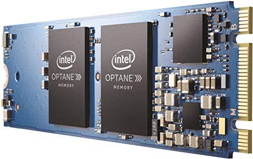 Intel Optane Memory 16 GB PCI Express 3.0 M.2