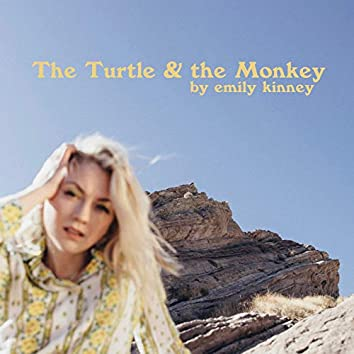 The Turtle and the Monkey