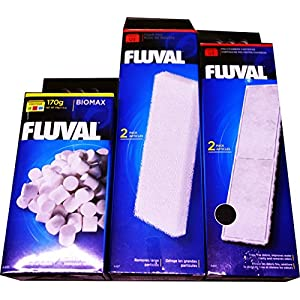 Fluval-U-Innenfilter