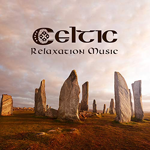 Celtic Relaxation Music
