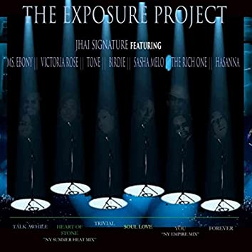The Exposure Project