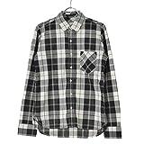 (バンヤードストーム) BARNYARDSTORM チェック柄 長袖シャツ