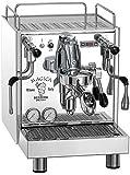 Bezzera Magica PID E61 Espresso Machine