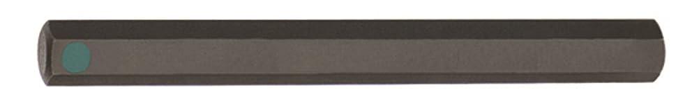 南東裏切る子音ボンダス ソケットビット交換用六角ビット 1/8インチ 33207