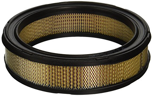 KOHLER 47 083 01-S Engine Air Filter For CH11 - CH16 And KT Series Square Style