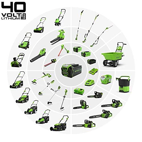 Greenworks Tools 01-000002504807