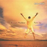 Pure Joy by Russel Walder (2002-07-30)