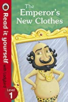 Read It Yourself the Emperor's New Clothes