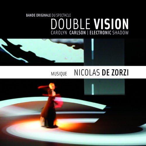 Nicolas de Zorzi