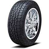 Nexen Roadian AT Pro RA8 All-Terrain Tire - 255/70R17 110S