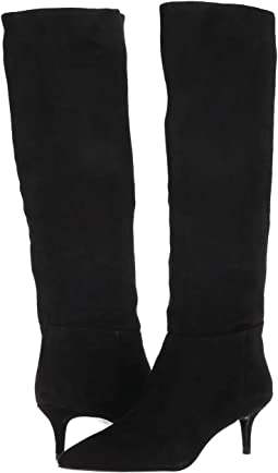 9a6f5187c1e Women's Kitten Heel Boots | Shoes | 6pm