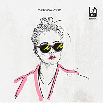 The Dissonant 12