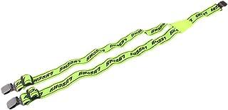 Moto Viper Bretelle Da Per Uomo Donna Gallas Robuste Clip In Metallo Elasticizzate E Resistenti Suspender